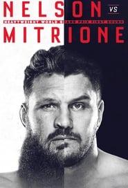Bellator 194: Mitrione vs. Nelson 2