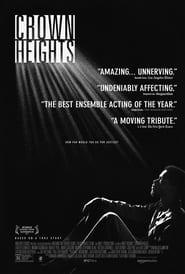 Crown Heights Película Completa HD 720p [MEGA] [LATINO] 2017