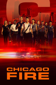 Chicago Fire - Season chicago Episode fire :  Online Full Series Free
