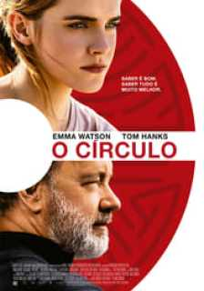 O Círculo 2017 Torrent Download – BluRay 720p e 1080p Dublado / Dual Áudio