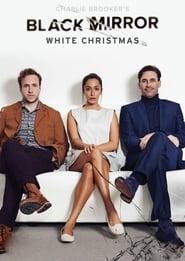 Black Mirror: White Christmas