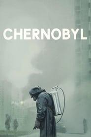 Chernobyl Online Full Series Free