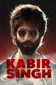 Kabir Singh 2019 HD