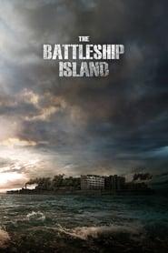 The Battleship Island 2017 Movie BluRay Dual Audio Hindi Korean 400mb 480p 1.3GB 720p