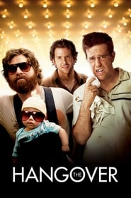 The Hangover 2009 Movie BluRay UNRATED Dual Audio Hindi Eng 300mb 480p 1GB 720p 2.5GB 7GB 1080p