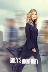Grey's Anatomy - Season grey Episode s :  Online Full Series Free