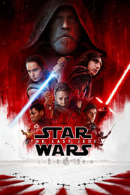 Star Wars: Episode VIII – The Last Jedi 2017 Movie BluRay Dual Audio Hindi Eng 500mb 480p 1.5GB 720p 4GB 11GB 1080p