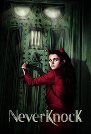 Neverknock Película Completa HD 720p [MEGA] [LATINO] 2017