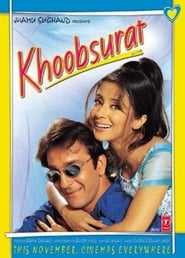Khoobsurat 1999 Hindi Movie Sony WebRip 400mb 480p 1.2GB 720p 3GB 1080p