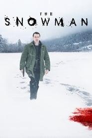The Snowman 2017 Movie BluRay Dual Audio Hindi Eng 300mb 480p 1.3GB 720p 4GB 1080p
