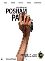 Posham Pa 2019 Hindi Movie WebRip 200mb 480p 600mb 720p 1.2GB 1080p