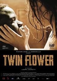 Twin Flower