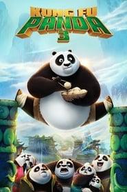 Kung Fu Panda 3 – 2016 Movie BluRay Dual Audio Hindi Eng 300mb 480p 1GB 720p 2GB 5GB 1080p