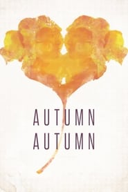 Autumn, Autumn