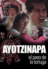Ayotzinapa: The Turtle's Pace