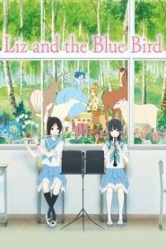 Liz and the Blue Bird