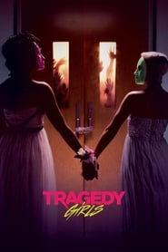 Tragedy Girls