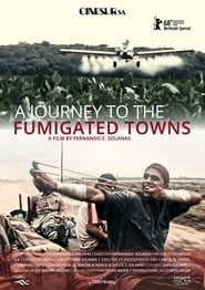 A Journey to the Fumigated Towns