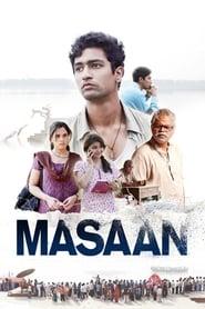 Masaan 2015 Hindi Movie BluRay 300mb 480p 900mb 720p 3GB 8GB 10GB 1080p