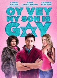 Oy Vey! My Son Is Gay! 2009 Movie WebRip Dual Audio Hindi Eng 300mb 480p 800mb 720p
