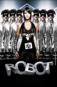 Robot – Enthiran 2010 Hindi Movie BluRay 500mb 480p 1.5GB 720p 5GB 14GB 18GB 1080p