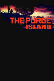 The Purge: The Island (2018)