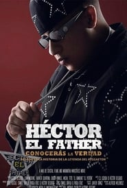 Héctor El Father: You will know the truth