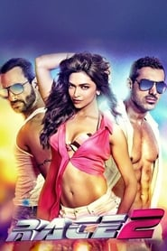Race 2 – 2013 Hindi Movie BluRay 400mb 480p 1.3GB 720p 4GB 11GB 13GB 1080p