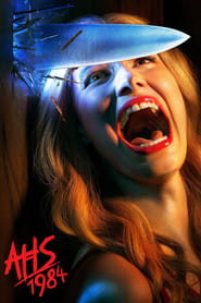 American Horror Story - Season american Episode horror :  Online Full Series Free