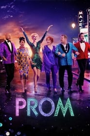 The Prom 2020 NF Movie WebRip Dual Audio Hindi Eng 400mb 480p 1.3GB 720p 5GB 1080p