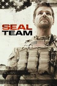 SEAL Team - Season seal Episode team :  Online Full Series Free