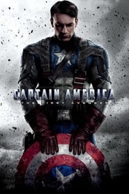 Captain America 1: The First Avenger 2011 Movie BluRay Dual Audio Hindi Eng 300mb 480p 1.2GB 720p 4GB 15GB 1080p