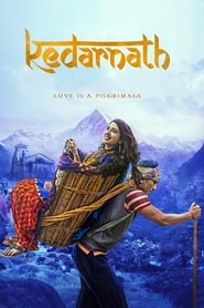 Kedarnath 2018 Hindi Movie WebRip 300mb 480p 900mb 720p 2GB 1080p