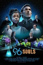 96 Souls