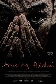 Tracing Addai