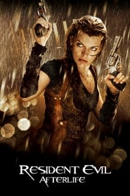 Resident Evil: Afterlife 2010 Movie BluRay Dual Audio Hindi Eng 300mb 480p 1GB 720p 2GB 6GB 1080p