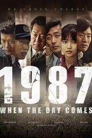 電影1987 : 逆權公民  </p>  </div><!-- .entry-content -->   </article><!-- #post-## -->   <nav class=