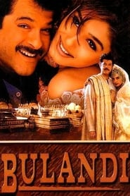 Bulandi 2000 Hindi Movie Zee5 WebRip 400mb 480p 1.3GB 720p 4GB 1080p