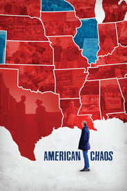 American Chaos