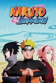 Naruto Shippūden Season 11