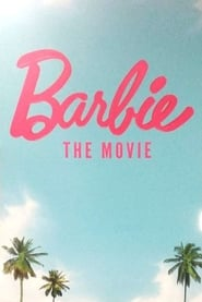 Barbie (2017)