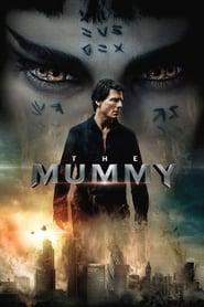 La Momia Película Completa HD 720p [MEGA] [LATINO]