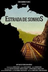 Estrada de Sonhos