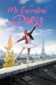 Me Encontra em Paris 2ª Temporada