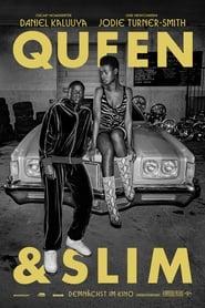 Queen & Slim Online