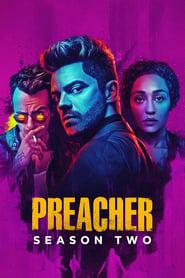 Preacher 2ª Temporada