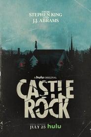 Castle Rock 1ª Temporada