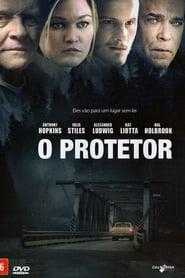 O Protetor Online