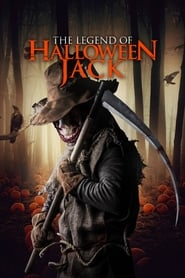 Halloween – A Lenda de Jack Torrent