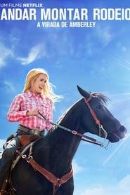 Andar Montar Rodeio – A Virada de Amberley Torrent